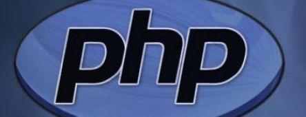 """PHP de """"(Boşluk) ve null farkı"""