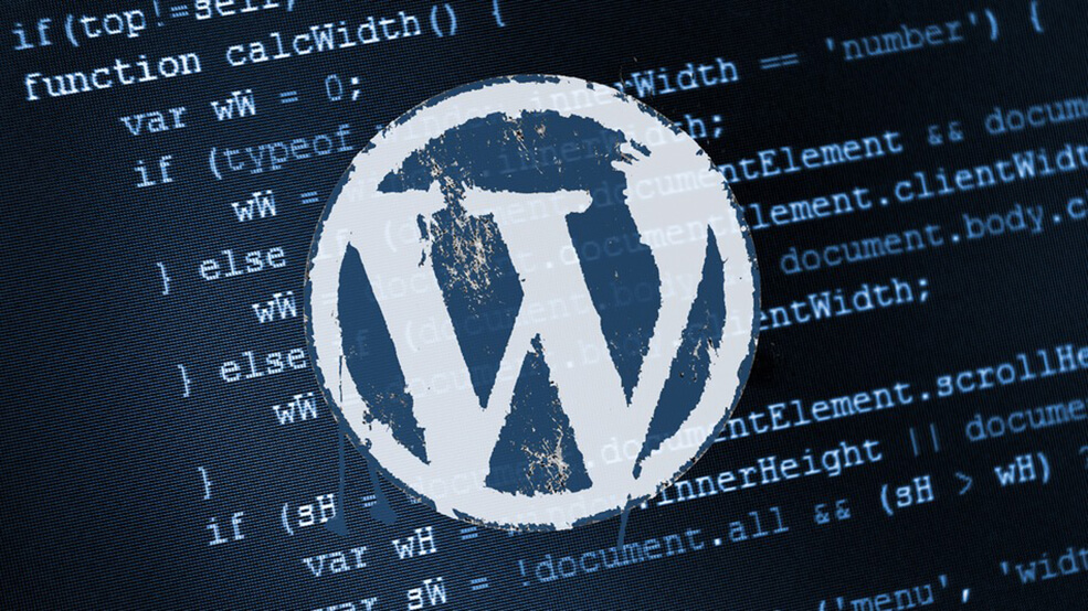 WordPress tema/eklenti yükleme/güncelleme sorunu