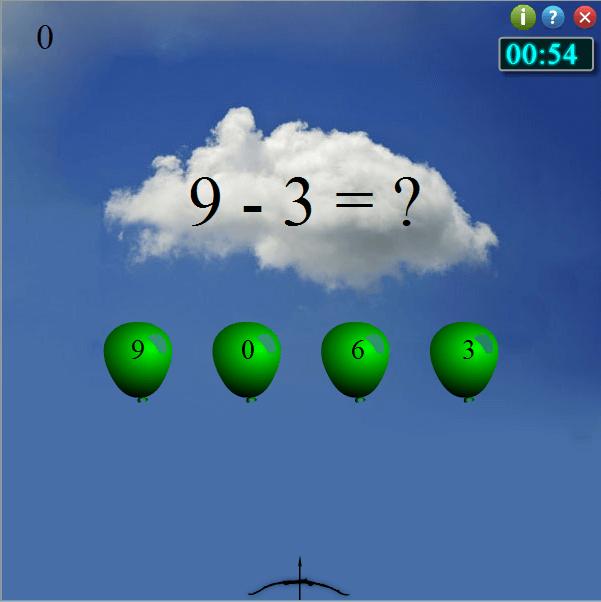 matematik oyunu4