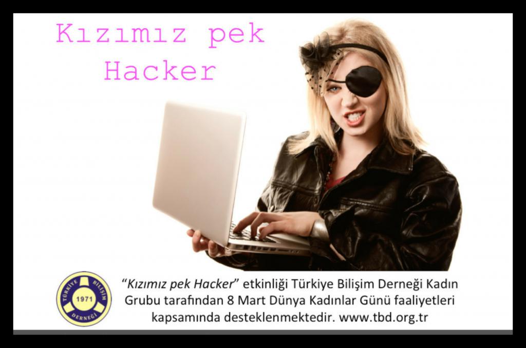 KIZIMIZpekhacker