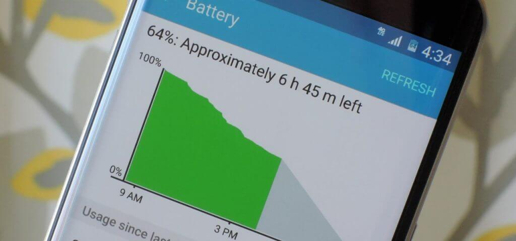 6-easy-ways-increase-battery-life-your-android-device-1280x600